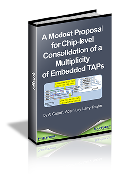 A_Modest_Proposal_for_Chip-level_Consolidation_of_a_Multiplicity_of_Embedded_TAPs_w250