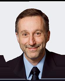 Alan Sguigna