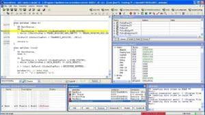 Arium SourcePoint Software
