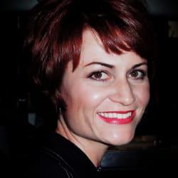 Heidi Richards