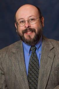 Adam Ley, Chief Technologist, Non-intrusive Board Test and JTAG